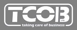TCOB Ltd